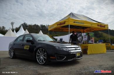 76-fast-drivers-2018-autocustom-DSC-0097