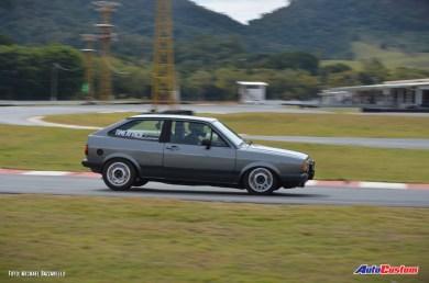 76-fast-drivers-2018-autocustom-DSC-0127