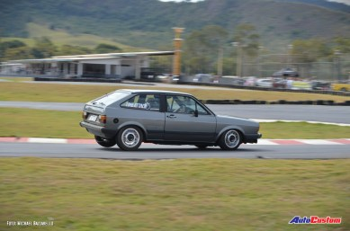 76-fast-drivers-2018-autocustom-DSC-0128
