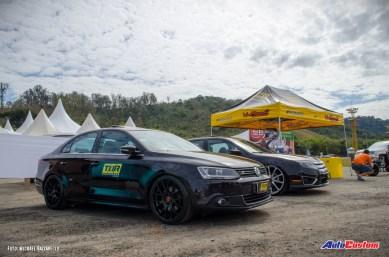 76-fast-drivers-2018-autocustom-DSC-0138