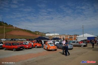76-fast-drivers-2018-autocustom-DSC-0159