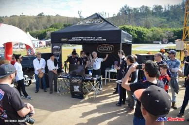 76-fast-drivers-2018-autocustom-DSC-0205