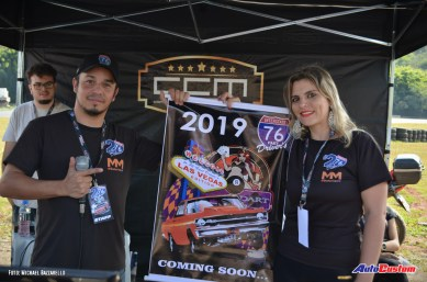 76-fast-drivers-2018-autocustom-DSC-0263
