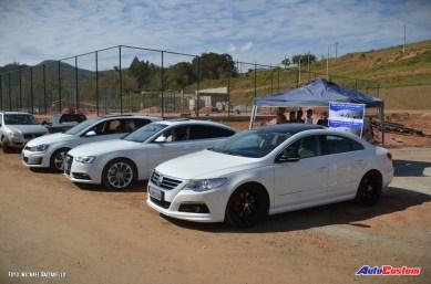 76-fast-drivers-2018-autocustom-DSC-0272