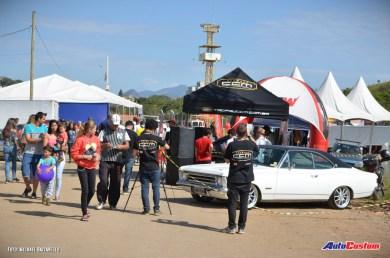 76-fast-drivers-2018-autocustom-DSC-0275