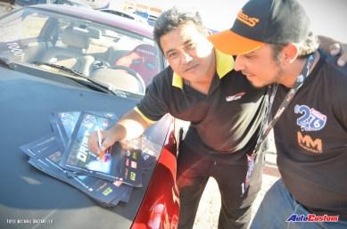 76-fast-drivers-2018-autocustom-DSC-0470