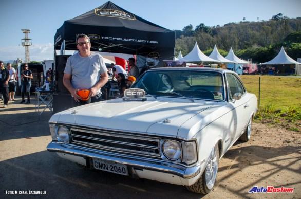 76-fast-drivers-2018-autocustom-DSC-0502