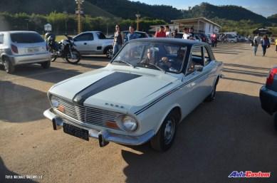 76-fast-drivers-2018-autocustom-DSC-0512