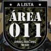 Área011 | Drag Racing War
