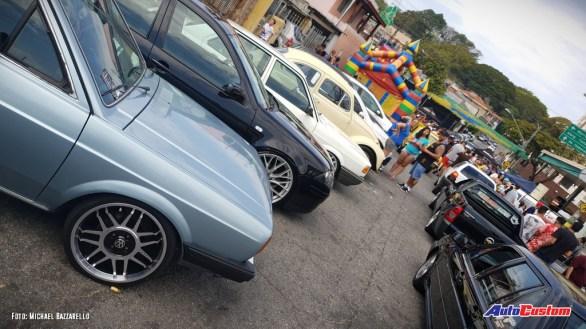 2-tiao-fest-car-020918-20180902-133046