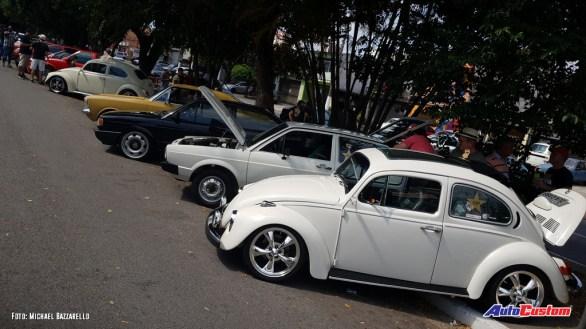 2-tiao-fest-car-020918-20180902-133912