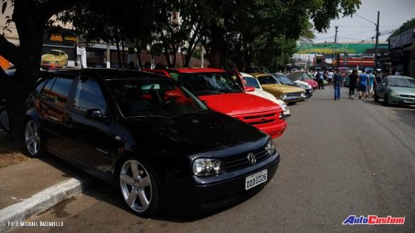 2-tiao-fest-car-020918-20180902-133940
