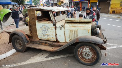 4-encontro-carros-antigos-itaqua-09-09-2018-20180909-094709