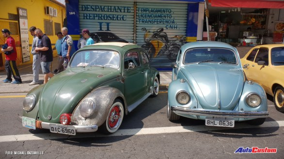 4-encontro-carros-antigos-itaqua-09-09-2018-20180909-104841