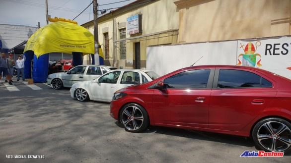 4-encontro-carros-antigos-itaqua-09-09-2018-20180909-104956
