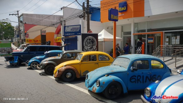 4-encontro-carros-antigos-itaqua-09-09-2018-20180909-105501