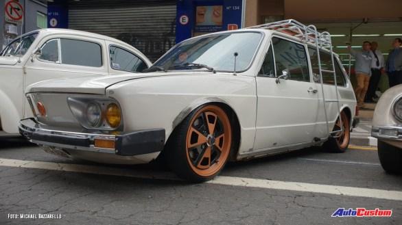 4-encontro-carros-antigos-itaqua-09-09-2018-20180909-094832