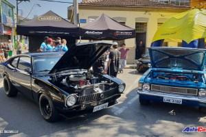 4-encontro-carros-antigos-itaqua-09-09-2018-20180909-134940
