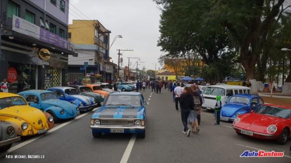 4-encontro-carros-antigos-itaqua-09-09-2018-20180909-094925