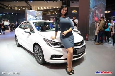 salao-do-automovel-sp-2018-autocustom-IMG-3785