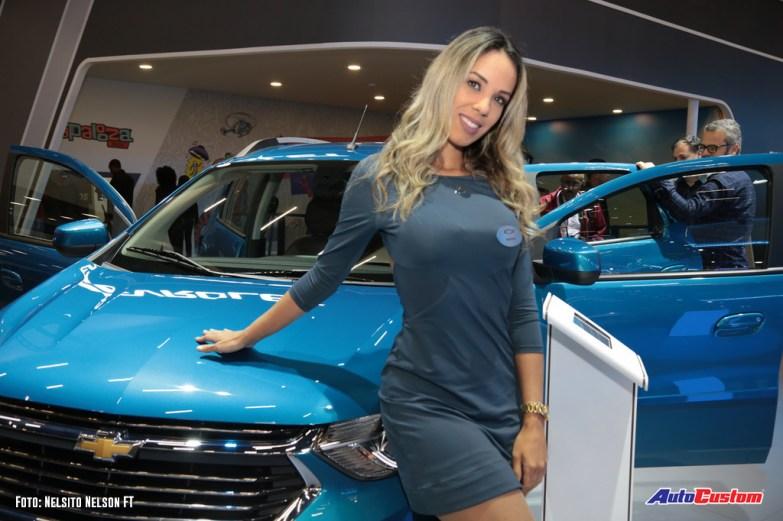 salao-do-automovel-sp-2018-autocustom-IMG-3802