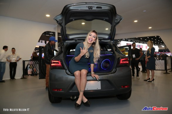 salao-do-automovel-sp-2018-autocustom-IMG-3838