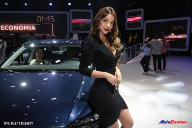 salao-do-automovel-sp-2018-autocustom-IMG-4441