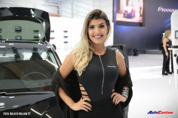 salao-do-automovel-sp-2018-autocustom-IMG-3663