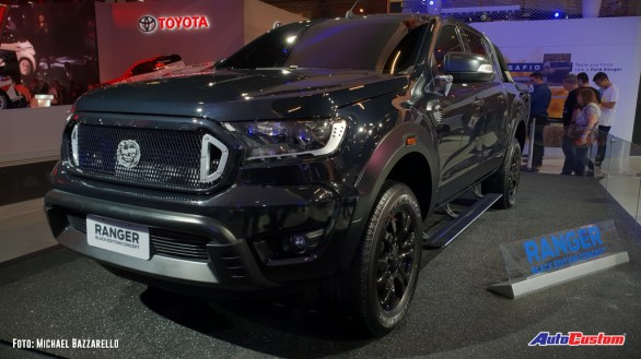 salao-do-automovel-sp-2018-autocustom-20181112-170902