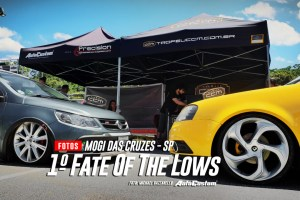 Fotos 1º Fate Of The Lows