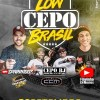 Low Cepo Brasil 2019