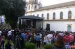 10_encontro_antigo_santana_parnaiba_56
