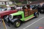 antigomobilismo_santana_parnaiba_2011_20