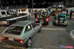 arrancada_barueri_01-e-02-10-2011-racha-ginasio_108.JPG