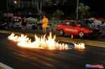 arrancada_barueri_01-e-02-10-2011-racha-ginasio_132.JPG