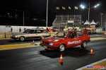 arrancada_barueri_01-e-02-10-2011-racha-ginasio_45.JPG