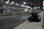 arrancada_barueri_01-e-02-10-2011-racha-ginasio_51.JPG