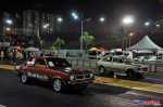 arrancada_barueri_01-e-02-10-2011-racha-ginasio_56.JPG