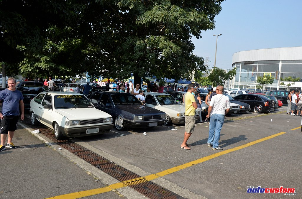2o-encontro-clubes-sp-2013-carrefour-aricanduva-032