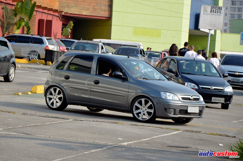 2o-encontro-clubes-sp-2013-carrefour-aricanduva-097