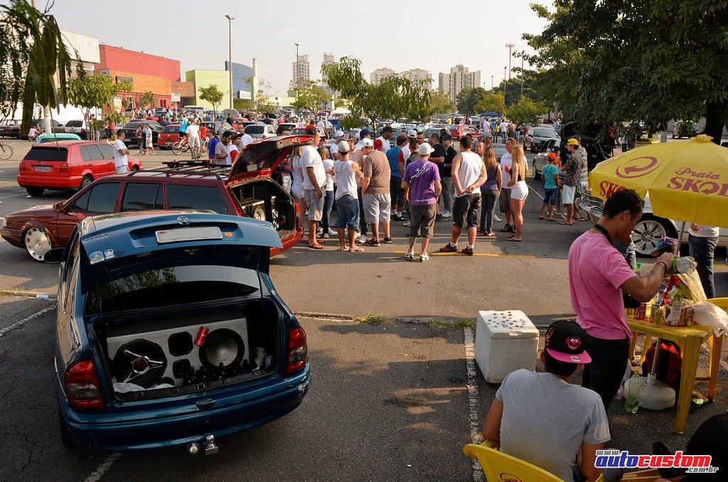 2o-encontro-clubes-sp-2013-carrefour-aricanduva-107