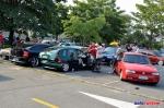 2o-encontro-clubes-sp-2013-carrefour-aricanduva-094