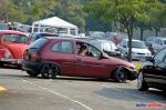 2o-encontro-clubes-sp-2013-carrefour-aricanduva-096