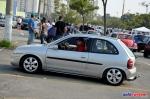 2o-encontro-clubes-sp-2013-carrefour-aricanduva-098