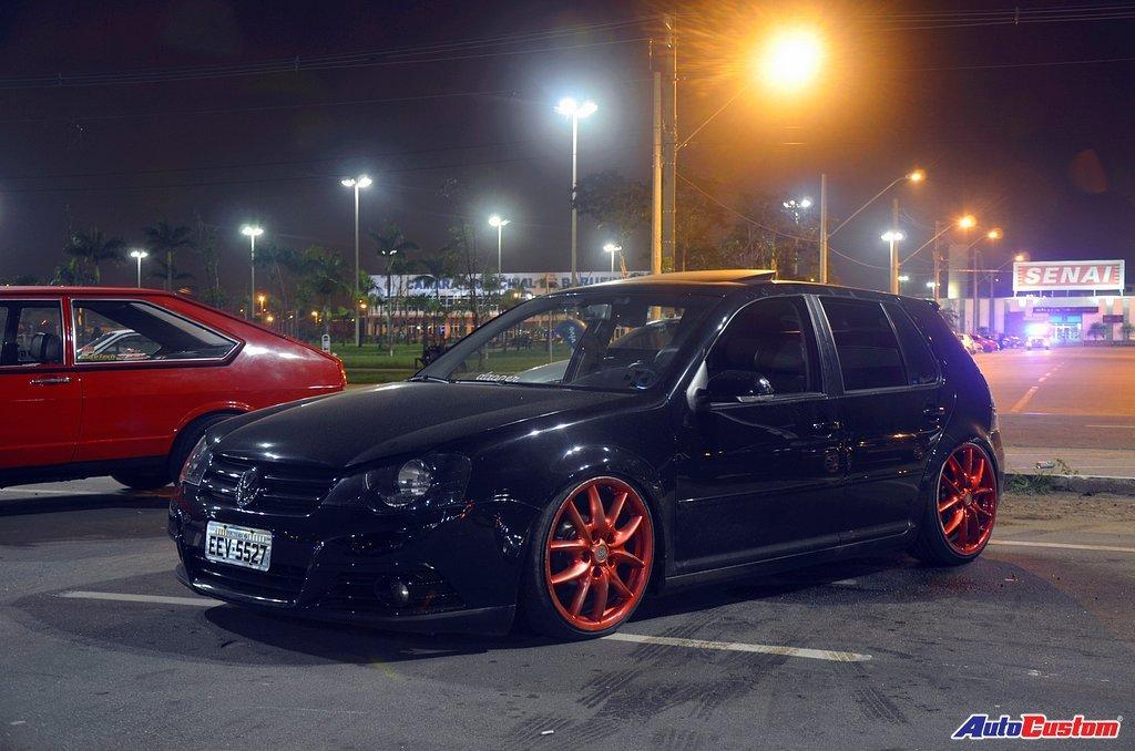 Fotos 2 encontro noturno de carros em barueri turbo garage for Garage paris 15 auto