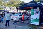 xtreme-low-brasil-25-06-2017-DSC_0476