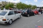 mega-encontro-beneficente-guarulhos-carros-005