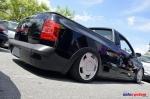 mega-encontro-beneficente-guarulhos-carros-010