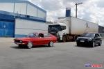 mega-encontro-beneficente-guarulhos-carros-013