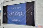 6_encontro_nacional_clube_peugeot_2011_54